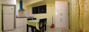 Self-contained unit with own bathroom & fully furnished kitchen Sunnybank Hills Brisbane South West Preview
