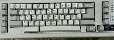 Any Key Number Letter Button Ibm Lexmark Personal Wheelwriter 2 6781 Typewriter