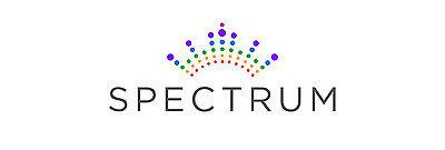 Spectrum Photo