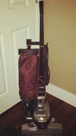 Kirkby G5 vacuum cleaner