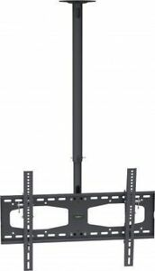 BCM-108 CEILING MOUNT, ADJUSTABLE TV,  CEILING MOUNT