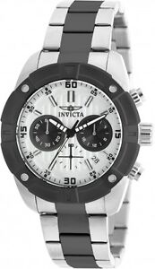 Invicta Men's 21471 Specialty watch for sale
