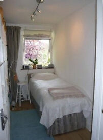 Nice Rooms in Canning Town available. From only £120.