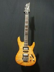 Ibanez Electric Guitar - NEW