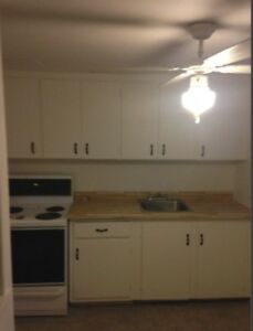 Two Bedroom Apartment in East End Pembroke
