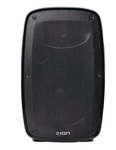 Haut-parleur ION Bluetooth Total PA Plus IPA69 350W - Speaker ION Bluetooth Total PA Plus IPA69 350 Watts BESTCOST.CA