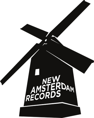 New Amsterdam Presents