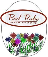Opening for ***Chair rental or commission hair stylist **