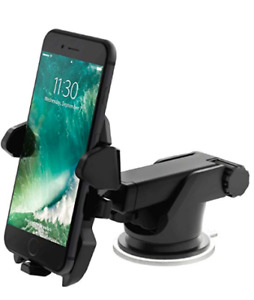 Brand New iOttie Easy One Touch 2 Car Mount Holder