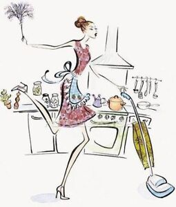 Hard working Residential cleaner available for great $$$$$$$$$$