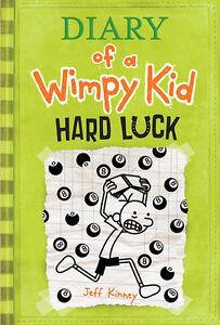 Best Kids' Books