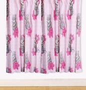 Me to You Curtains