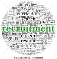 AH Recruitment