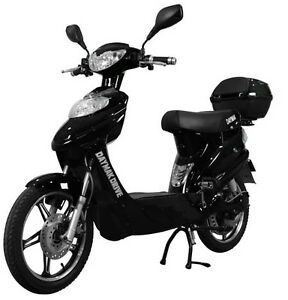 VIENNA 72V ROCKET EBIKE. Only $1599. SAVE $100.00