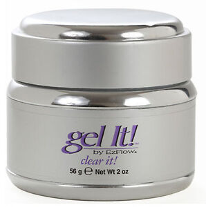 EzFlow-Gel-It-Clear-It-2oz-56-g
