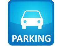 Car Parking, Cardiff City Centre