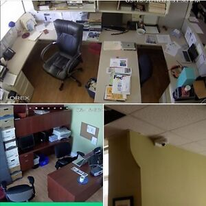 Security Products/Installs - Cameras, Alarms, Automation & More Cambridge Kitchener Area image 9