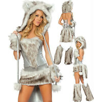 Sexy Halloween costumes, Corsets, wigs, tutu's, color contacts