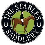 Stables Saddlery