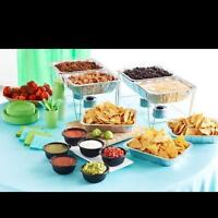 Baja Mexican Catering - $9.99/person