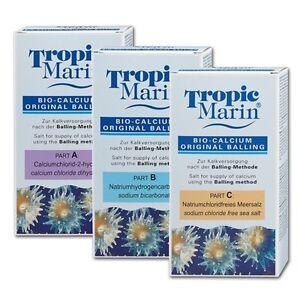 Tropic Marin ABC 1kg