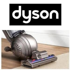 NEW DYSON DC77 UPRIGHT VACUUM DC77 156496369 Multi Floor Cleaner