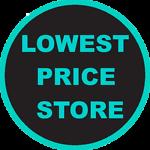lowestpricestore