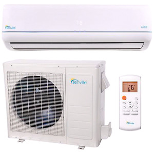 HEAT PUMPS GOING FAST AT THIS PRICE