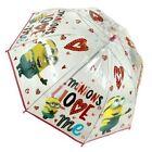 Boys' Umbrellas