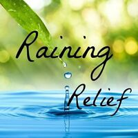 Massage Therapy ~ Deep Tissue, Relaxation & Raindrop Treatment