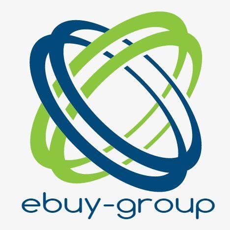 ebuy-group