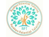 Tutoring for Children age 4 to 12 Years old AQE, GL, Reading, Literacy, Numeracy. Carrickfergus
