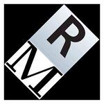 R&M Sales LLC