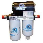 Diesel Pump Filter