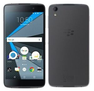 BLACKBERRY DTEK50 (NEW)