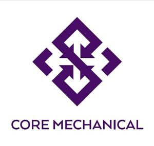Searching for Mechanical Foreman