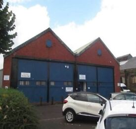 Office Now Available to Rent/ To Let 445sq ft at £387.00 + vat, NEWPORT