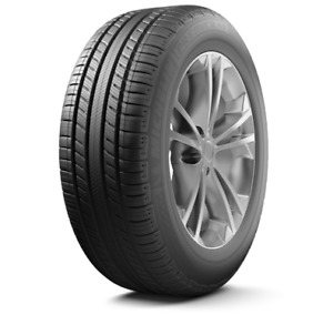 Michelin Tubeless X Winter Tires on/with Rims Excellent