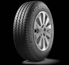 NEW MICHELIN TYRES FROM $145 GOLD COAST Arundel Gold Coast City Preview