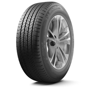 VW Jetta 205 55 r16 tires