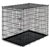 Precision Pet Crate (Kennel)