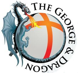 The George & Dragon Elsworth CB23 4JQ, Requires Part time Waiting Staff, £7.50 per hour