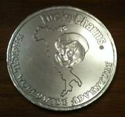 General Mills Coin