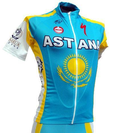 Astana  Cycling  696c2e912