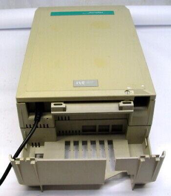 Nortel Norstar Nntm040b1sr7 Telecom System Module