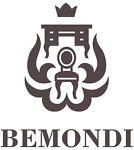 Bemondi