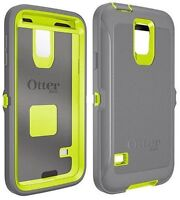Otter box for Galaxy S5