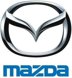 MAZDA WINTER TIRES & RIMS SALE ON AT WHEELS FOR LESS!!!