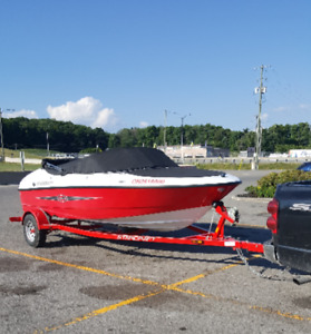 Boat rental Jet Ski PWC Seadoo rental