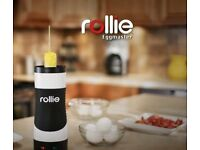 Rollie Eggmaster (As Seen on TV)